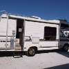 RV for Sale: 1982 Midas