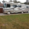 RV for Sale: 2007 TERRA 33L