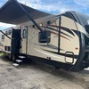 RV for Sale: 2017 OUTBACK SUPER-LITE