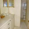 2 Bed 2 Bath 1982 Doublewide Mobile Home For Sale In