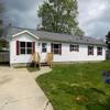 Mobile Home for Sale: Ranch, Manufactured - TOLONO, IL, Tolono, IL