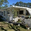 Mobile Home for Sale: Cute 1 Bed/1 Bath Home With Bonus Room, Ormond Beach, FL