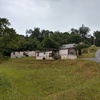 Mobile Home Park for Sale: SWEETWATER MEADOWS, Asheville, NC