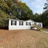 Mobile Home for Sale: SC, DARLINGTON - 2003 CRESTVIEW multi section for sale., Darlington, SC