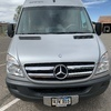RV for Sale: 2013 PLATEAU FL