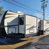 RV for Sale: 2021 Hemisphere 308RL