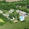 RV Park/Campground for Directory: Hillcrest Golf & Camping Event Center, Orion, IL