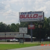 Billboard for Sale: 1314-2, Conroe, TX