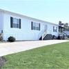Mobile Home for Sale: Mobile Home - Canton, OH, Canton, OH