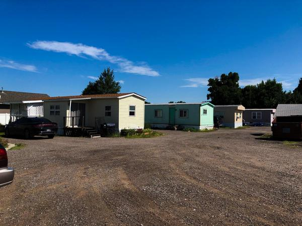 rebecca court mobile home parks for sale in billings mt rh mobilehomeparkstore com