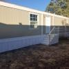 Mobile Home for Sale: 3 Bed 2 Bath 1996 Palm Harbor