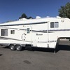 RV for Sale: 2007 TERRY 295RLS