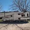 RV for Sale: 2014 LAREDO 295SCK