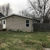 Mobile Home for Sale: OH, KENTON - 2009 DUTCH LIM multi section for sale., Kenton, OH