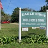 Mobile Home Park for Sale: Eagle Ridge mobile Home & RV Community, Lake Wales, FL