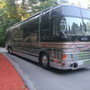 RV for Sale: 2000 LE MIRAGE XL
