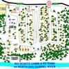 RV Park/Campground for Directory: Rio Bonito Cabin and RV Park, Liberty Hill, TX