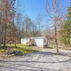 Mobile Home for Sale: Mobile/Manufactured,Residential, Single Wide - Maynardville, TN, Maynardville, TN