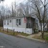 Mobile Home for Sale: Ranch/Rambler, Residential - LOTHIAN, MD, Lothian, MD