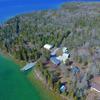 Mobile Home for Sale: Ranch, Modular - Drummond Island, MI, Drummond, MI
