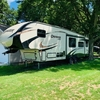 RV for Sale: 2017 Crusader Lite