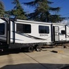 RV for Sale: 2020 SONOMA 2805RE