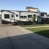 RV for Sale: 2019 TORQUE T371