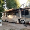 RV for Sale: 2008 DISCOVERY 39S
