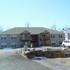Mobile Home Park for Sale: Jefferson Park, Catskill, NY