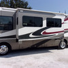 RV for Sale: 2007 SEA BREEZE LX 8321