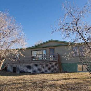 Mobile Homes For Sale Near Rapid City Sd
