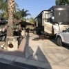 RV Lot for Sale: Rancho CA RV Resort #516 Presented by Fairway Associates an on site Real Estate office., Aguanga, CA