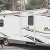 RV for Sale: 2011 BULLET 278RLS