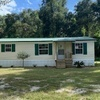 Mobile Home for Sale: Manufactured Home, Manufactured Home Unit - Fort White, FL, Fort White, FL