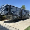 RV for Sale: 2018 FUZION