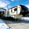 RV for Sale: 2014 ELKRIDGE XTREME LIGHT E 289