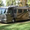 RV for Sale: 2004 KOUNTRY STAR 3904