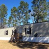 Mobile Home for Sale: SC, GASTON - 2015 EXTREME single section for sale., Gaston, SC