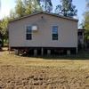 Mobile Home for Sale: Manufactured Home w/Real Prop - Reddick, FL, Reddick, FL