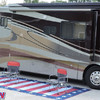 RV for Sale: 2007 SCEPTER 42PLQ