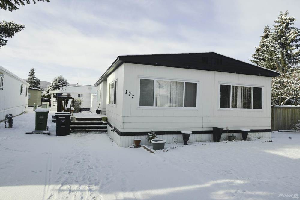 Groovy Mobile Home Mobile Home For Sale In Calgary Ab 1107252 Download Free Architecture Designs Scobabritishbridgeorg