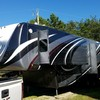 RV for Sale: 2018 ELITE SUITES 40 KSSB4
