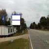 Billboard for Rent: SC-1201, Cheraw, SC