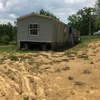 Mobile Home for Sale: WV, HUNTINGTON - 2007 PINNACLE single section for sale., Huntington, WV