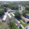 Mobile Home Park for Sale: Quail Creek MHC, Camden, OH