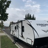 RV for Sale: 2018 TRACER BREEZE 25RBS