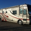 RV for Sale: 2006 PHAETON 40 QDH