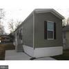 Mobile Home for Sale: Manufactured - PENNSVILLE, NJ, Pennsville, NJ