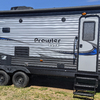 RV for Sale: 2017 PROWLER LYNX 255LX