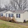 Mobile Home for Sale: TN, LA FOLLETTE - 2008 SANDLEWOOD multi section for sale., La Follette, TN